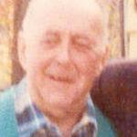 Charles J. Roy