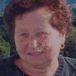 Annia Federico