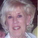 Mary A. Stirrat
