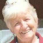 Dora D. Dwyer