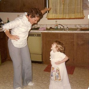 Judy clark obituary slidell louisiana st bernard - St bernard memorial gardens obituaries ...