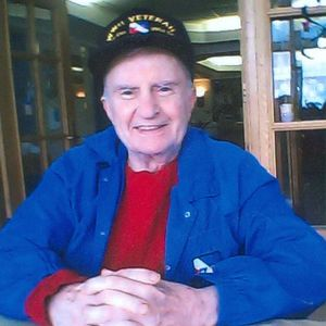 Peter Dounis Obituary Washington District Of Columbia