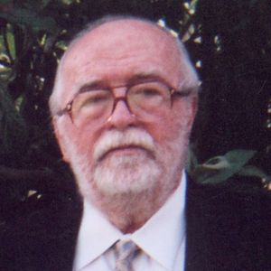 John Allen Curtis