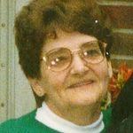 Retta Lou Nofsinger