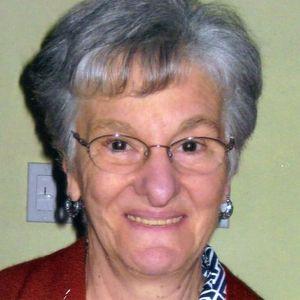 Ann  C. Gignac