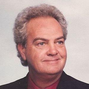 Lanny Gene Hiller, Sr.