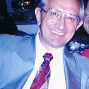 Antonio Lalama