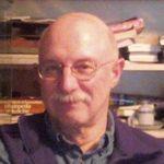 Christopher D.  MacLeod