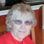 Lois (Hamer) Holbrook