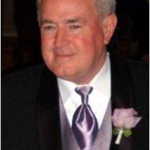 Brian Joseph Kelley