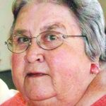 Margaret Dell Whitmer
