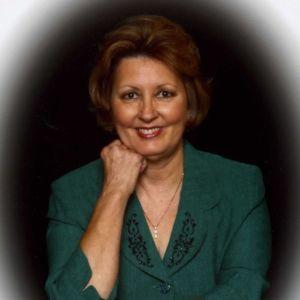 Della Nelson Declue Obituary Tool Texas Anderson