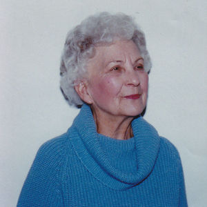 Ella M. Tomka