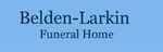 Belden-Larkin Funeral Home
