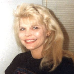Tammy Roe Medley