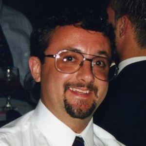 Aaron Jaye Brinegar