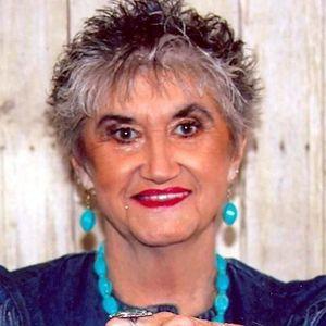 Sandra Neal Korsmo
