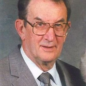 Joseph Patrick Stanczak