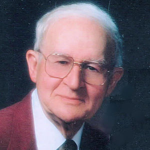 Philip T. Cohodes