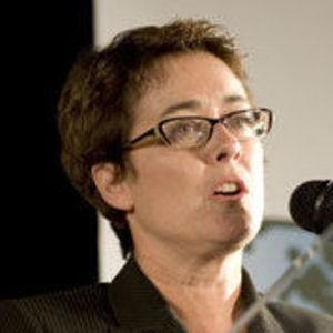 Paula Ettelbrick Obituary Photo