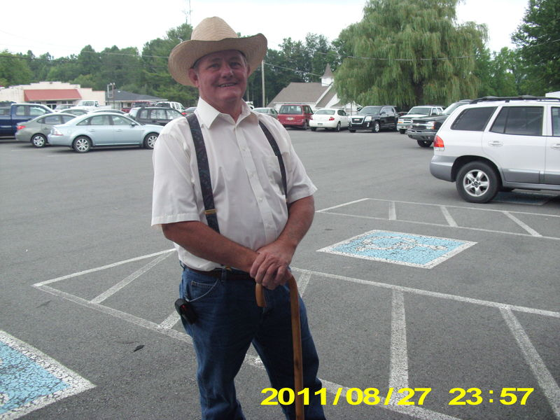 stanaford single men Lawman cunningham leads an armed posse into  deputy us marshal dan cunningham led an armed posse into stanaford  cunningham's men fatally wounded three.