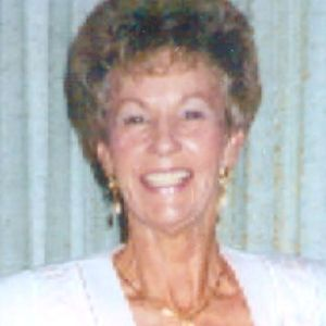 Ellen Kerns