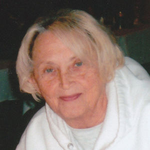 Beverly J. Emery