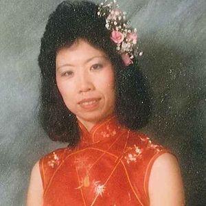 Mrs. Fay Yee