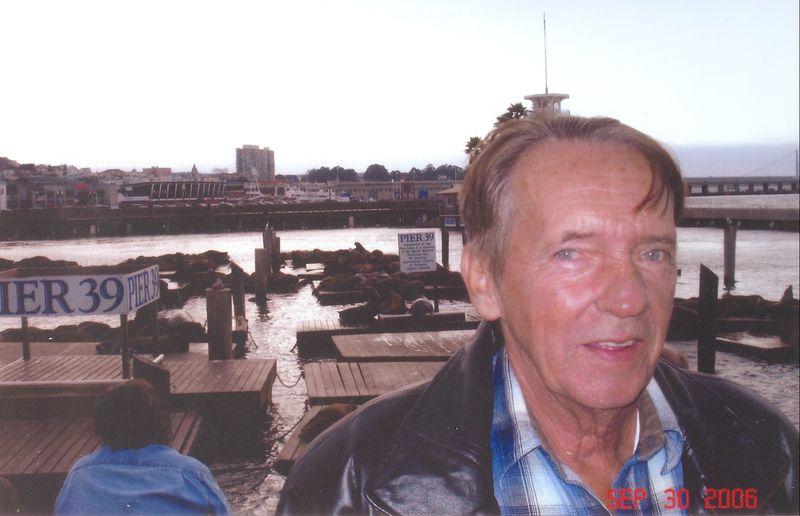 Johnny mcdonald obituary terrytown louisiana st - St bernard memorial gardens obituaries ...