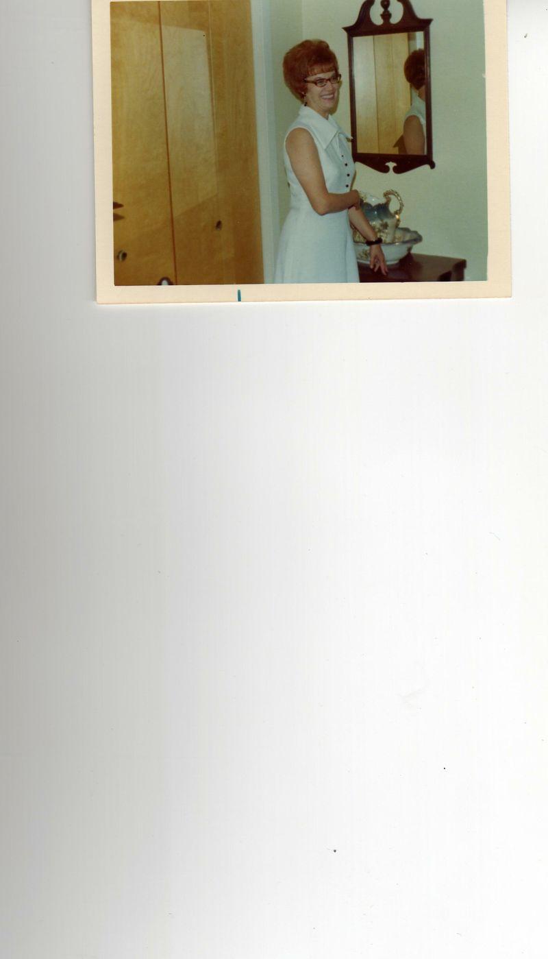 Elizabeth Joan Hegedus Obituary - Cuyahoga Falls, Ohio - Bissler ...