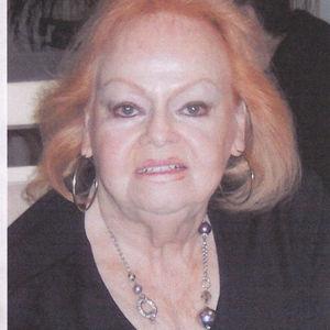 Carole T Dandrea