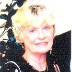 Sue Dalby Casebeer