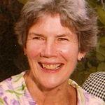 Sheila Crimmins Parsons