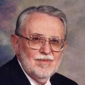 Rev Dr Leslie Green Obituary Burnet Texas Weed