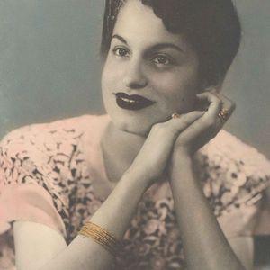 Ayda Attalla
