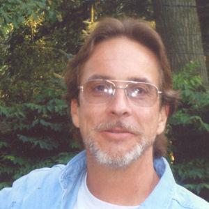 Richard Roszkowski