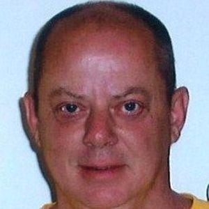 Jerry Wayne Harper