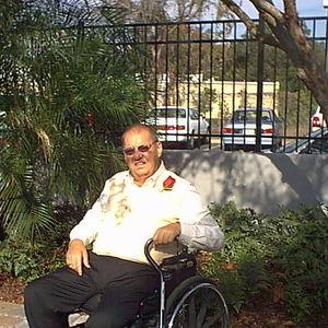 Robert spencer obituary ocoee florida baldwin - Fairchild funeral home garden city ny ...