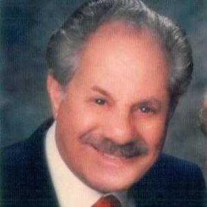 Jack Michael Malouf