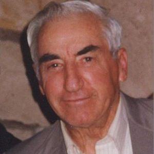 Mr. John Paul Kosich