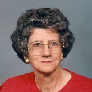 Mildred allen obituary tampa florida blount curry for 12973 n telecom parkway suite 100 temple terrace fl 33637