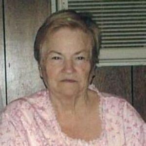 Bonnie Dishman