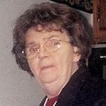 Joan Fay Iverson Phillips