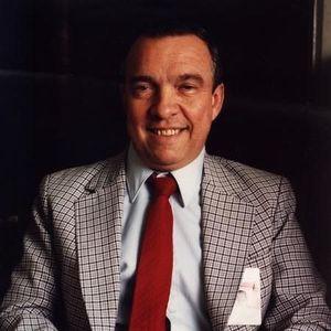 Gene R. Rueblinger