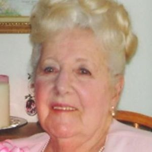 Rose Brown Obituary - Saint Petersburg, Florida - Beach ...