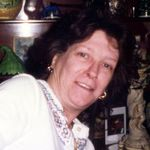 Sandra L.  Peters