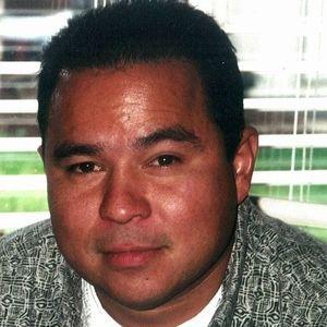 Adrian Manuel Gonzalez