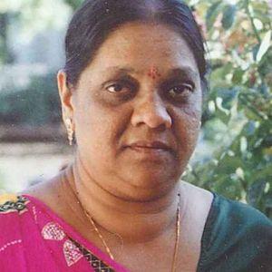 Shila Prasad