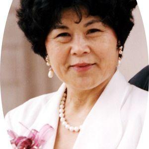 Mei-Nay Guo