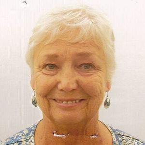 Karen Summers